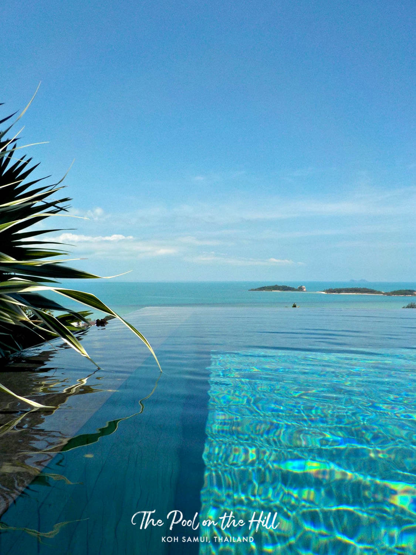 Pool-on-the-Hill-Koh-Samui-Thailand-1.jpg
