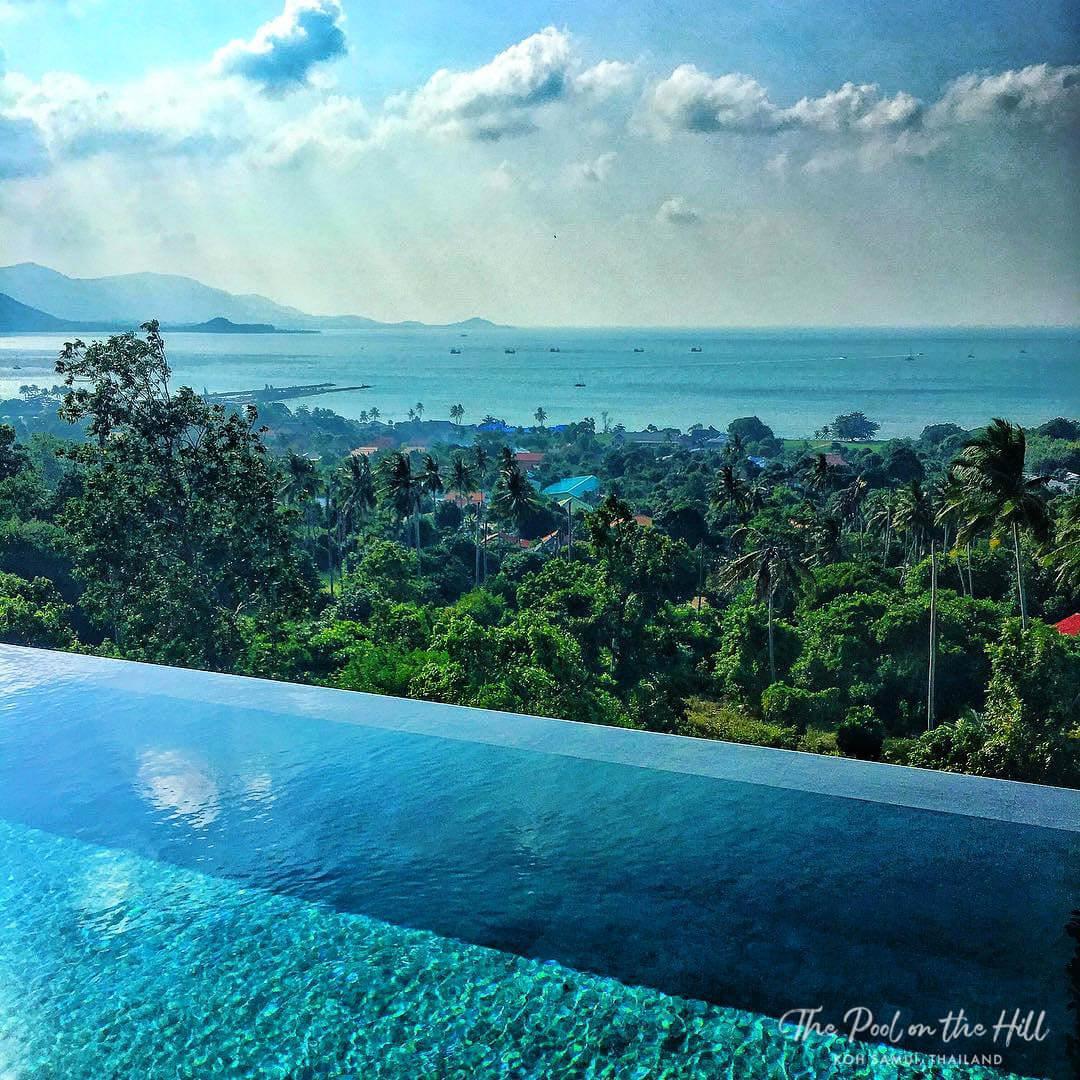 The-Pool-on-the-Hill-Koh-Samui-99.jpg