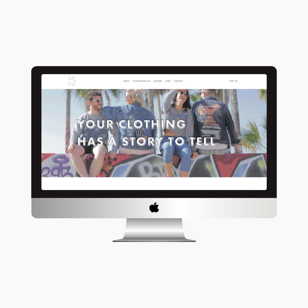 homepage-Mac-mockup-insta.jpg