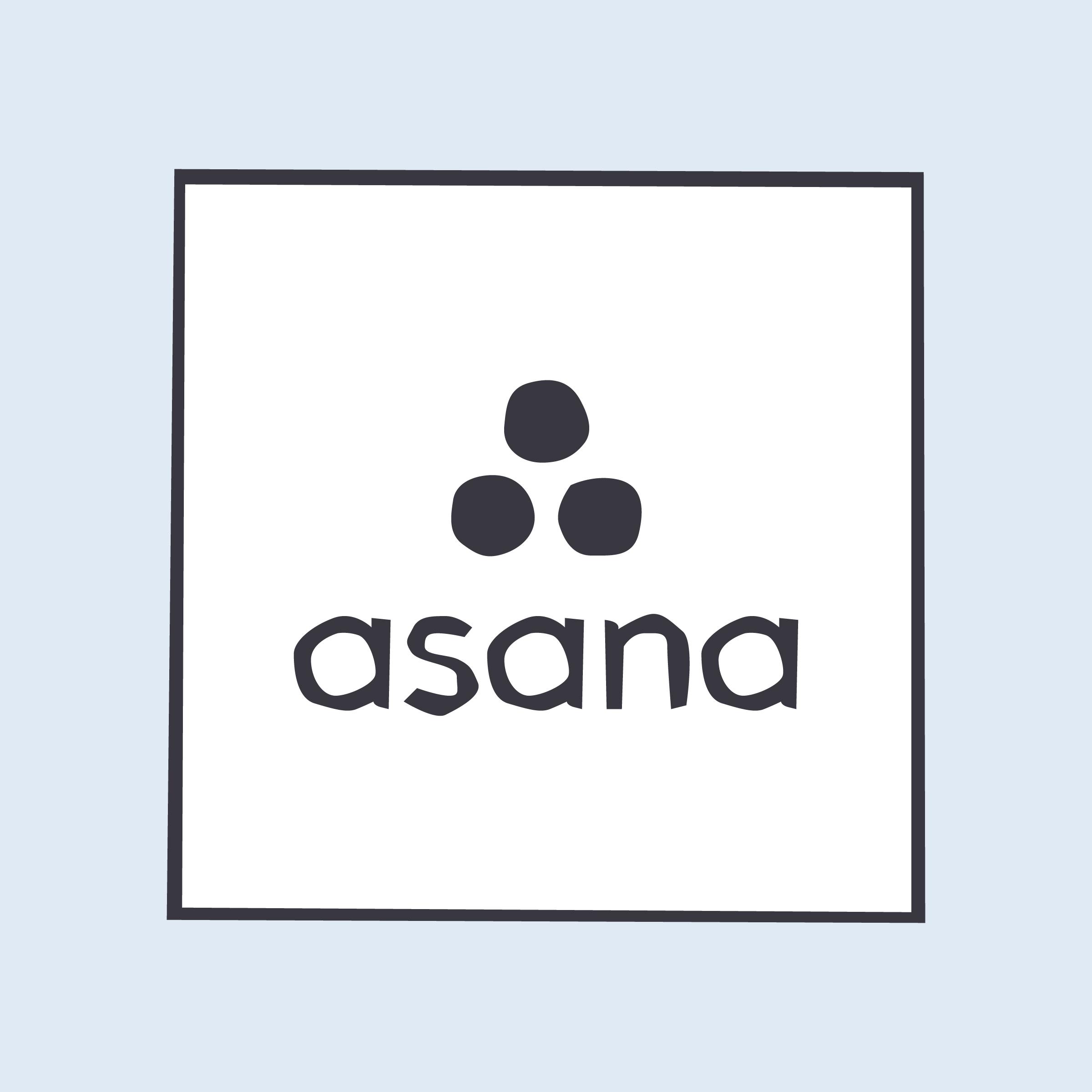 asana-01.jpg