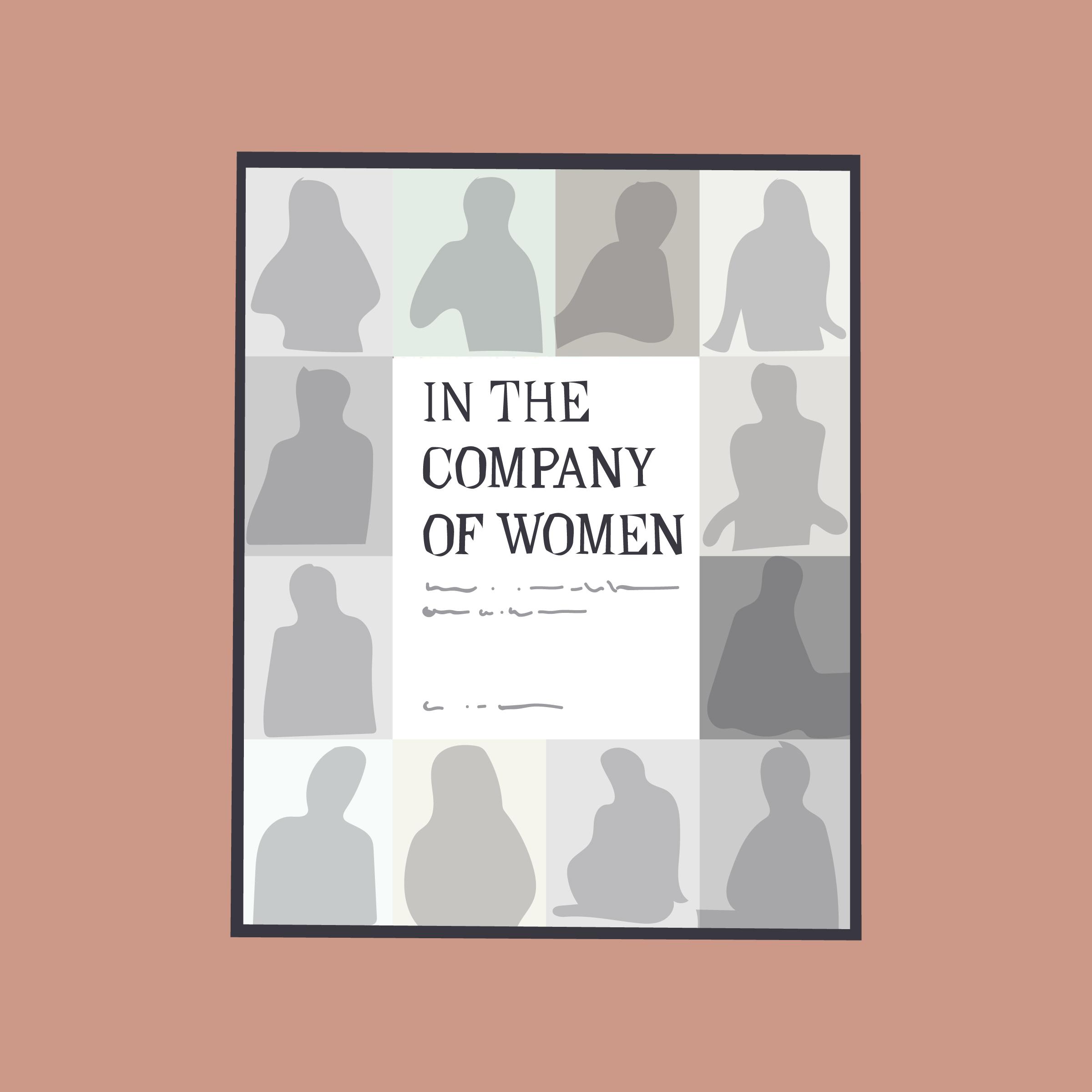 In the Company of Women-01.jpg