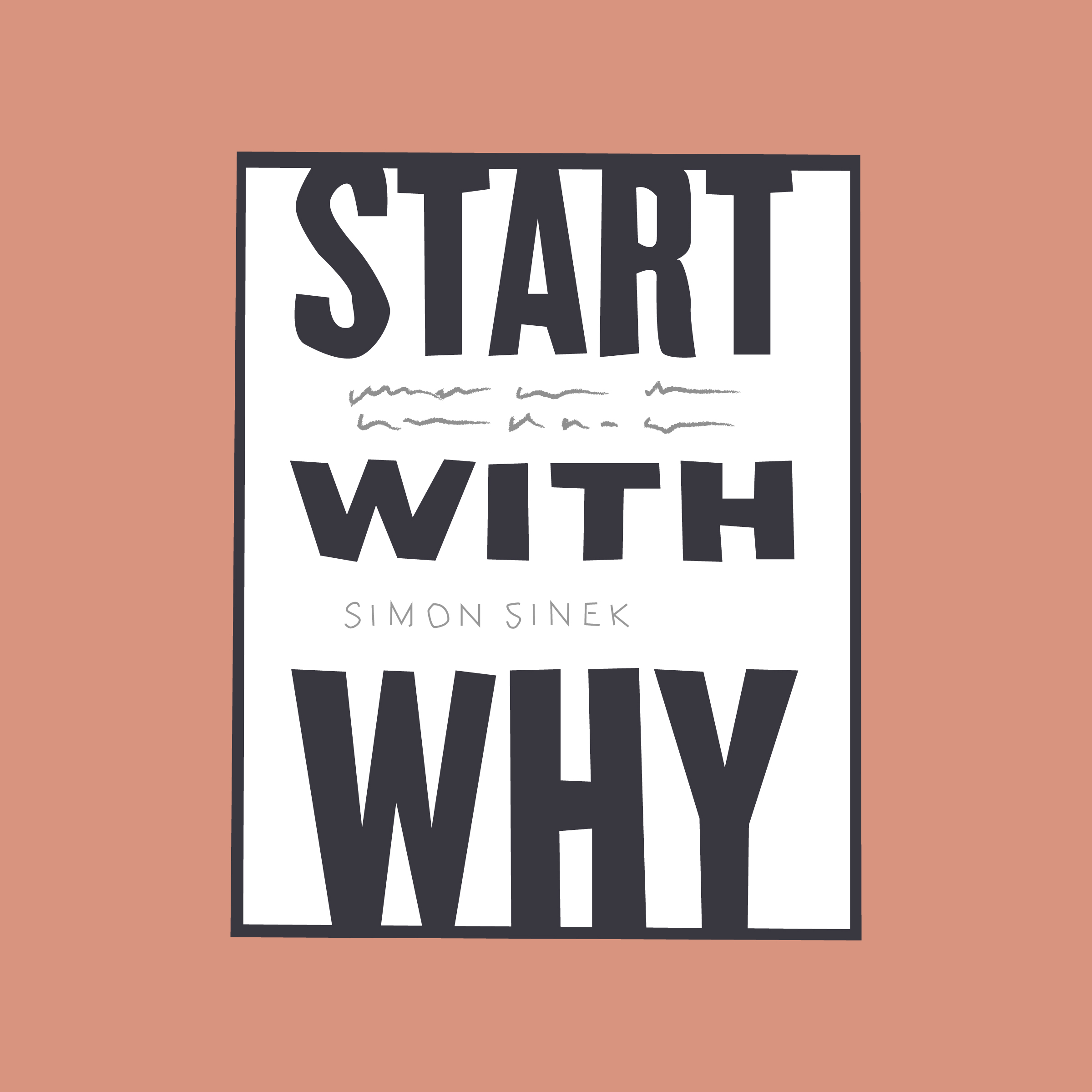 Start With Why-01.jpg
