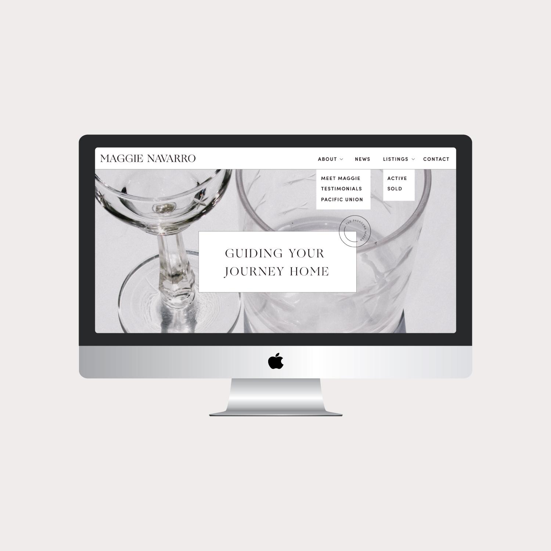 homepage-Mac-mockup-maggie-navarro.jpg