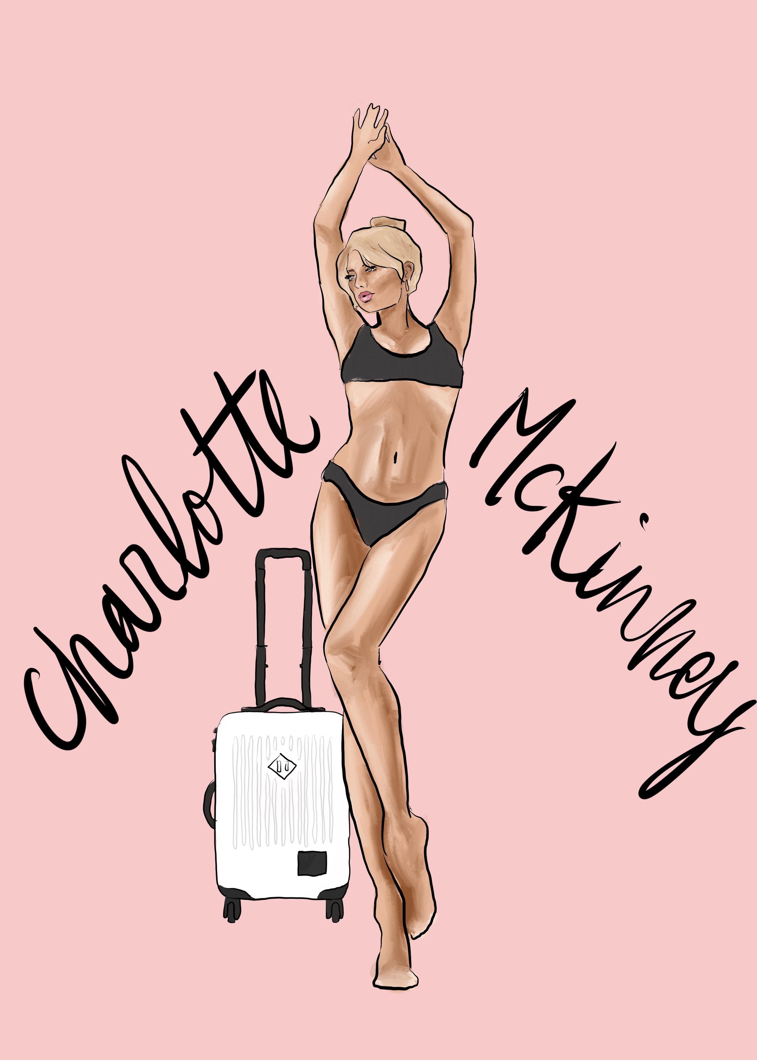 charlotte mckinney.jpg