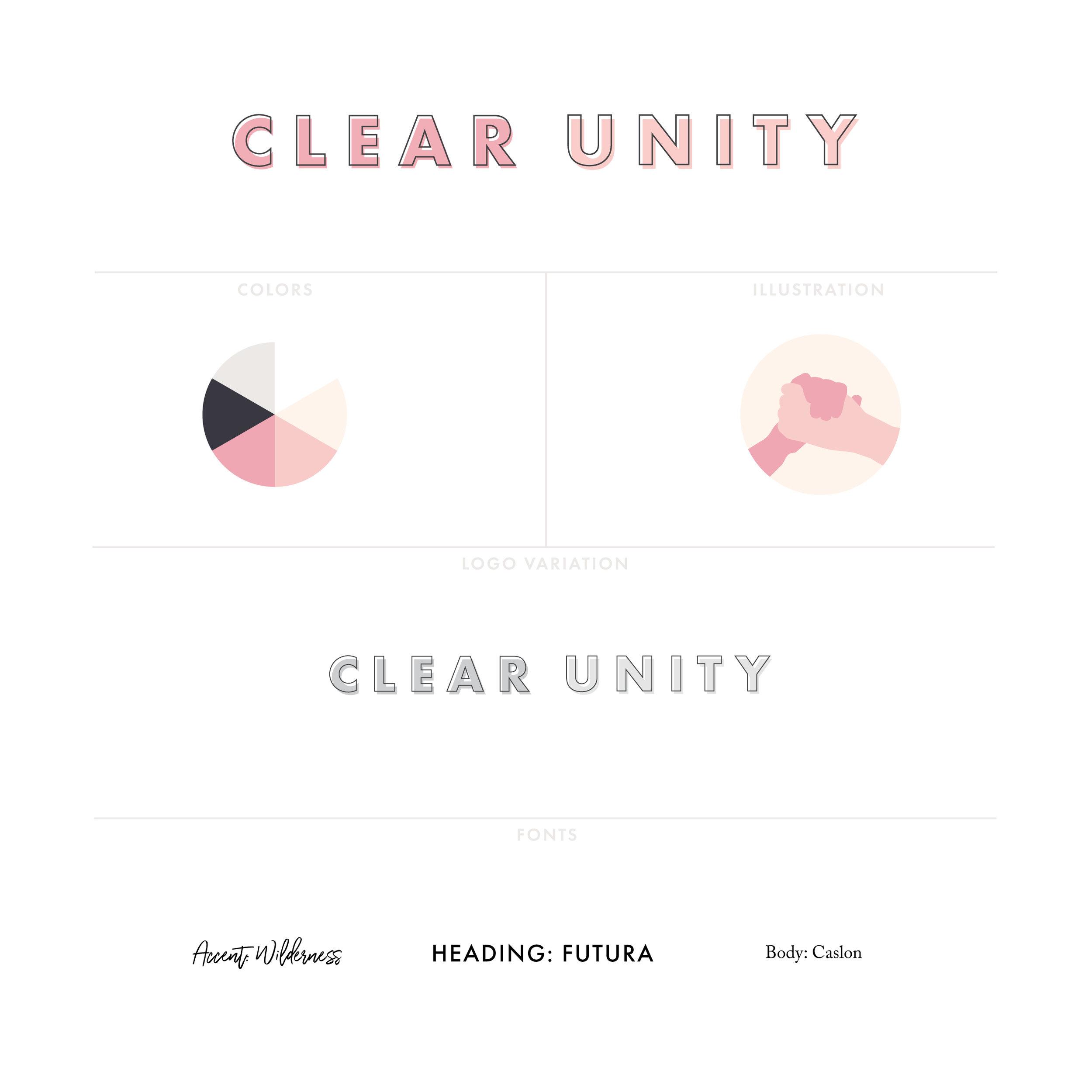 Style Sheet- Clear Unity-01.jpg