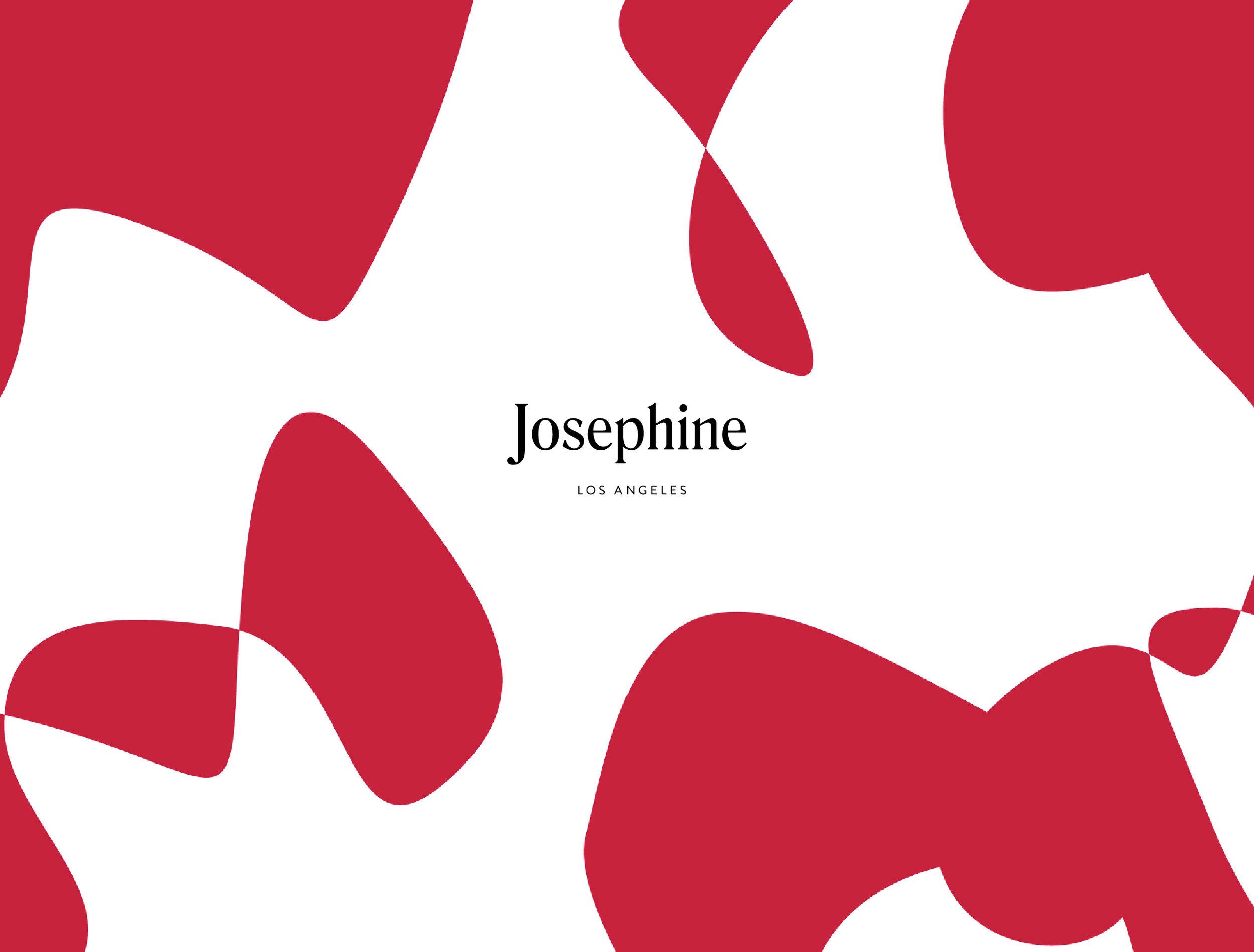 josephine LA-01-01.jpg