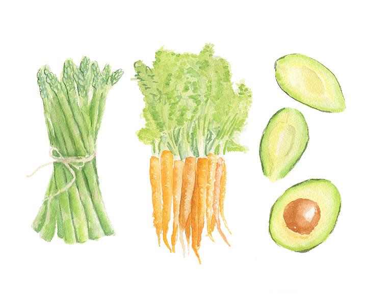 earth-day-foods-718x581c.jpg