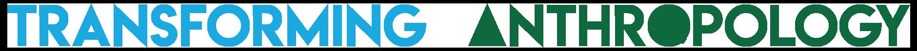 TA letter logo.png