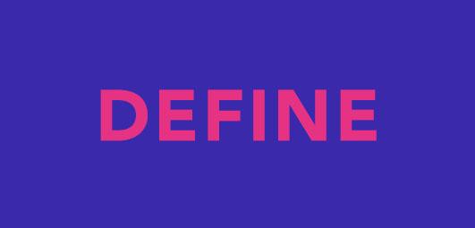 define.jpg