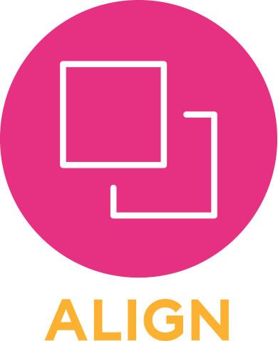 align_icon.jpg