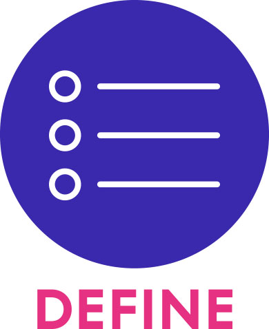 define_icon.jpg