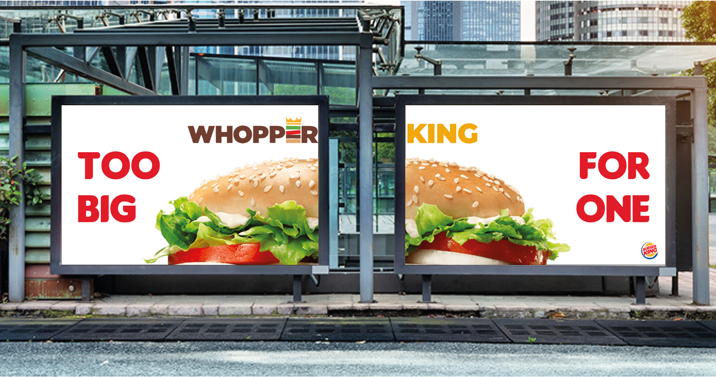 Whopperkingbillboard.png