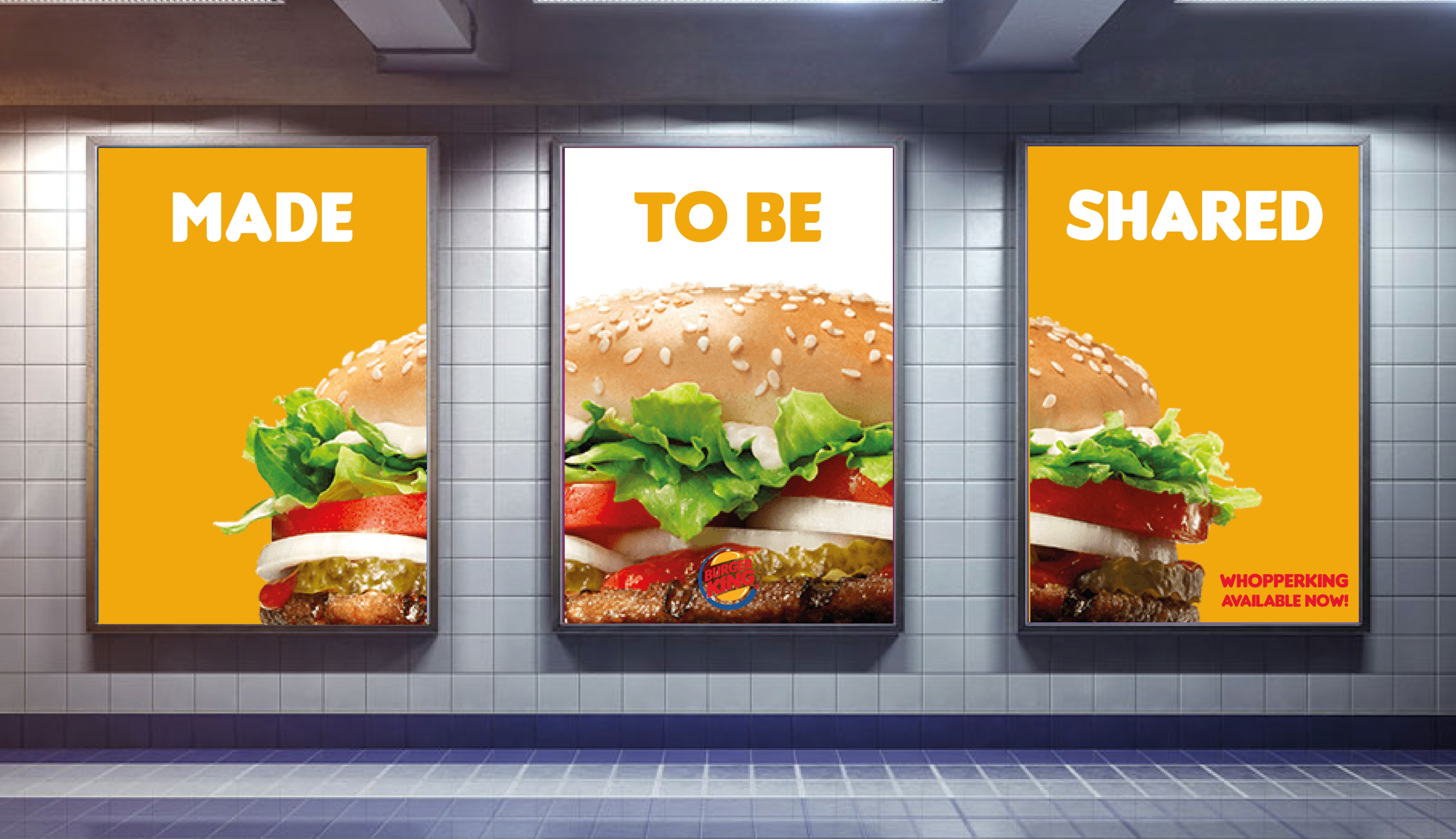 Whopperkingbillboard1.2.png