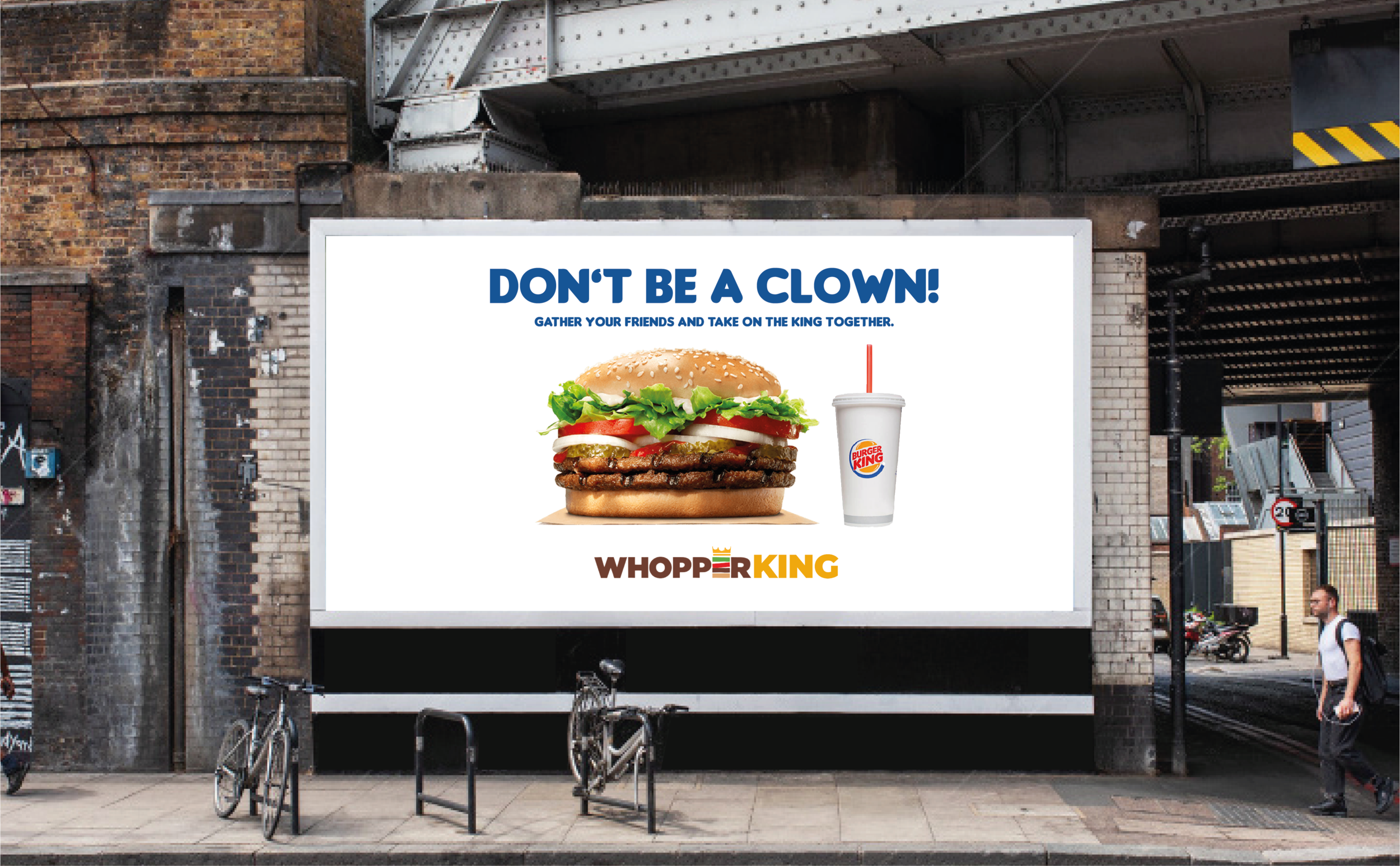 Whopperkingbillboard2.1.png