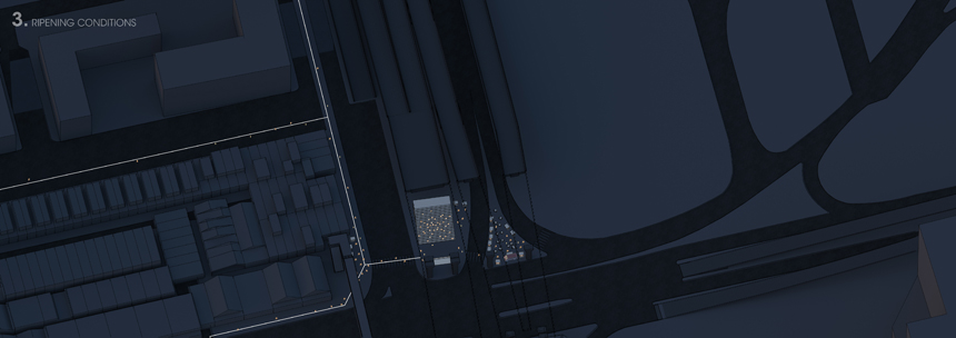 0823 AXO Step 3.jpg