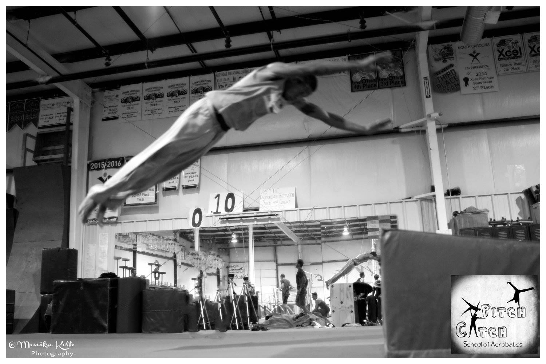 tumbling-gymnastics-coach-asheville-training