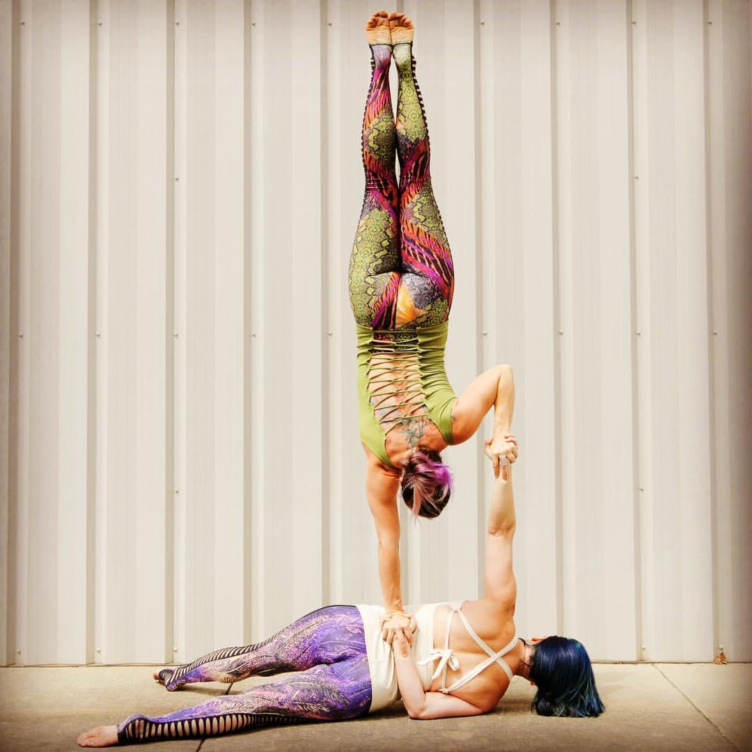 micki handstand.jpg