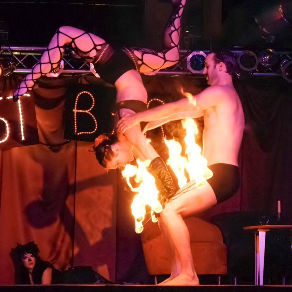 fire handstands.jpg