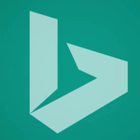 Bing Logo2.png
