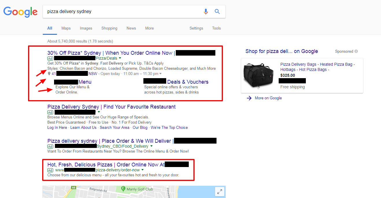 adwords ad 3.png