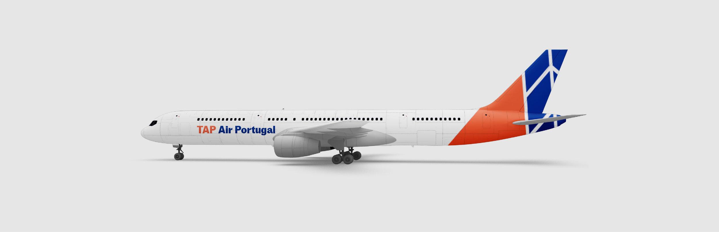plane-17.jpg