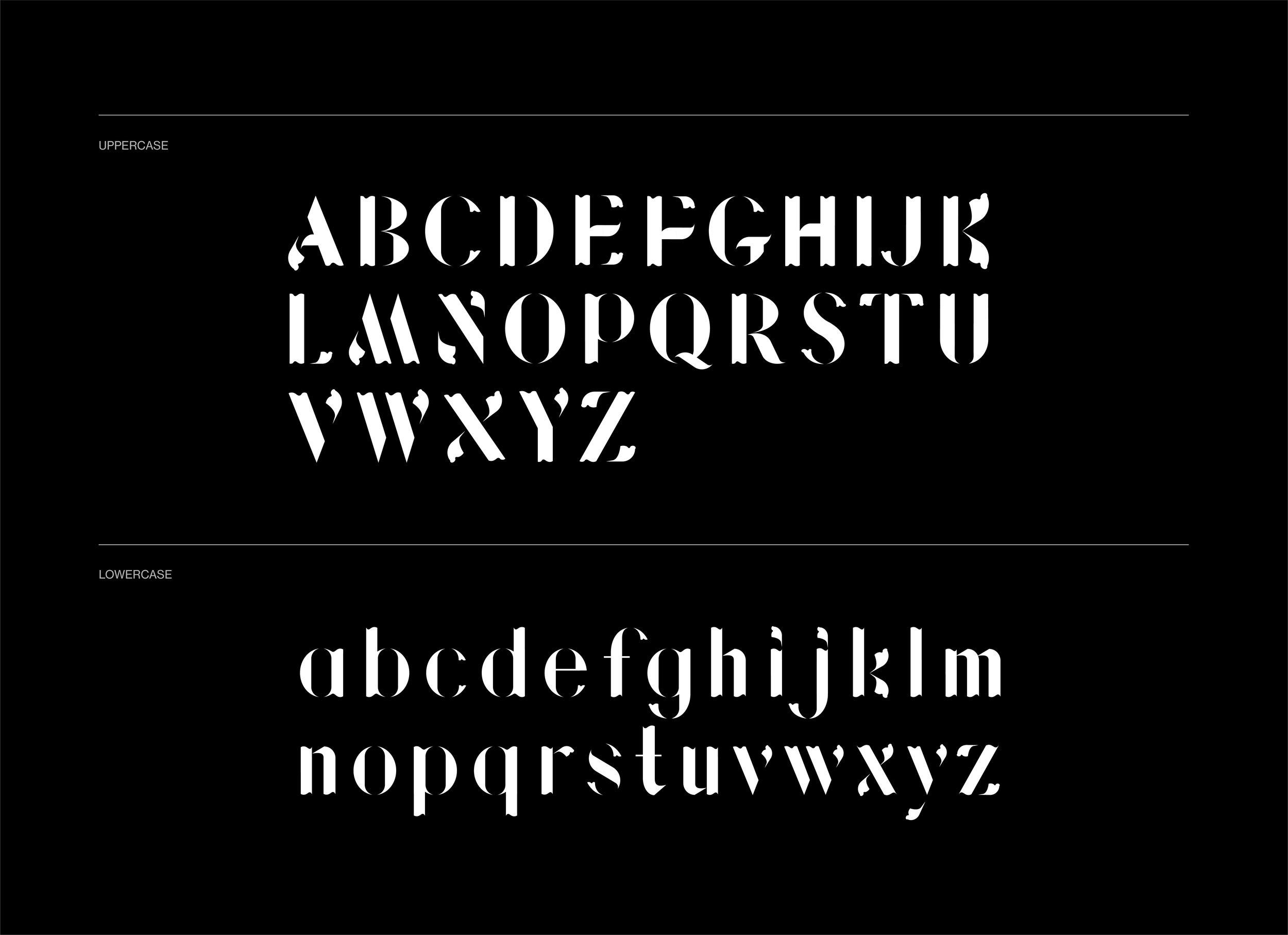 callas typeface rework-08.jpg