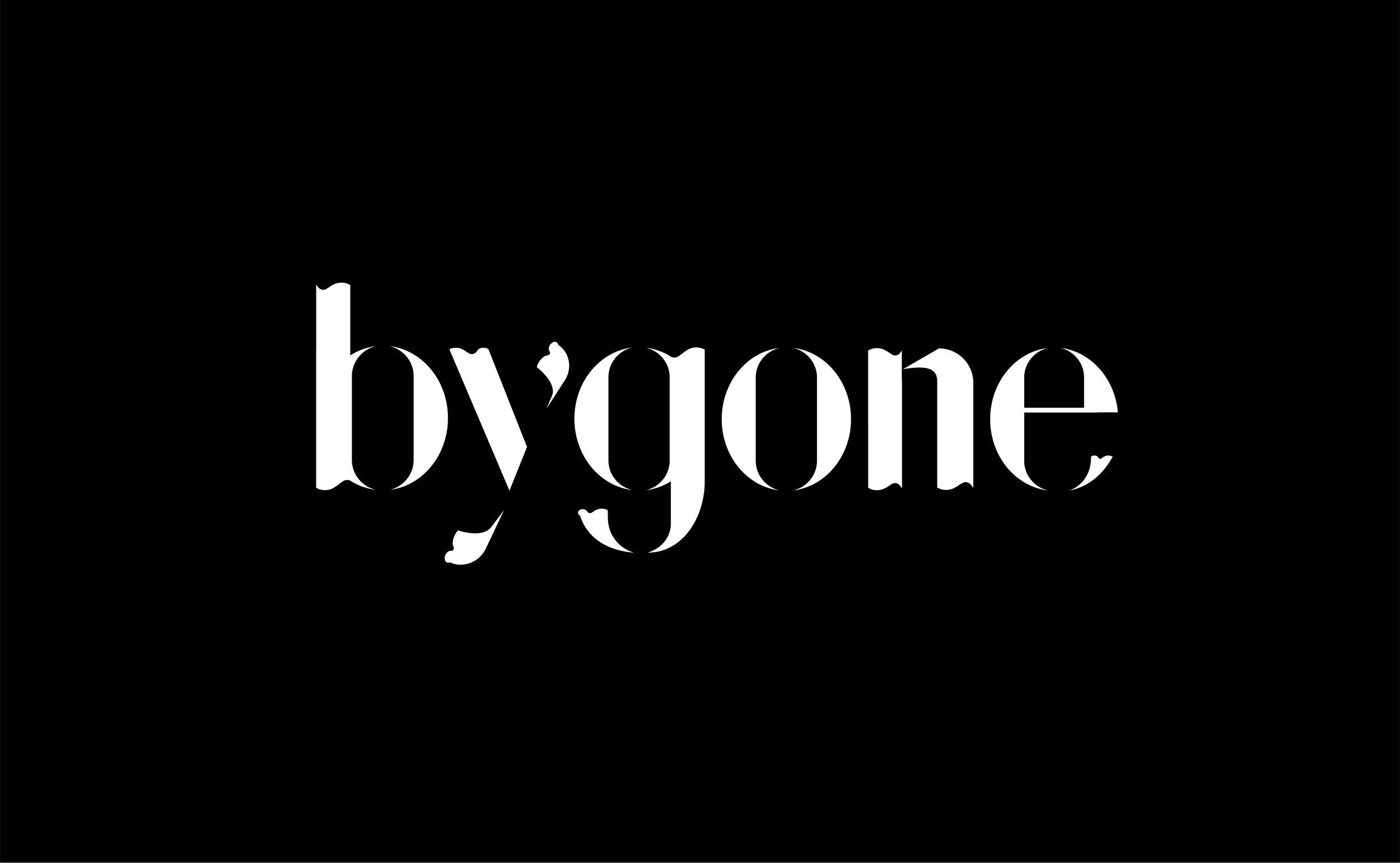 callas typeface rework-14.jpg