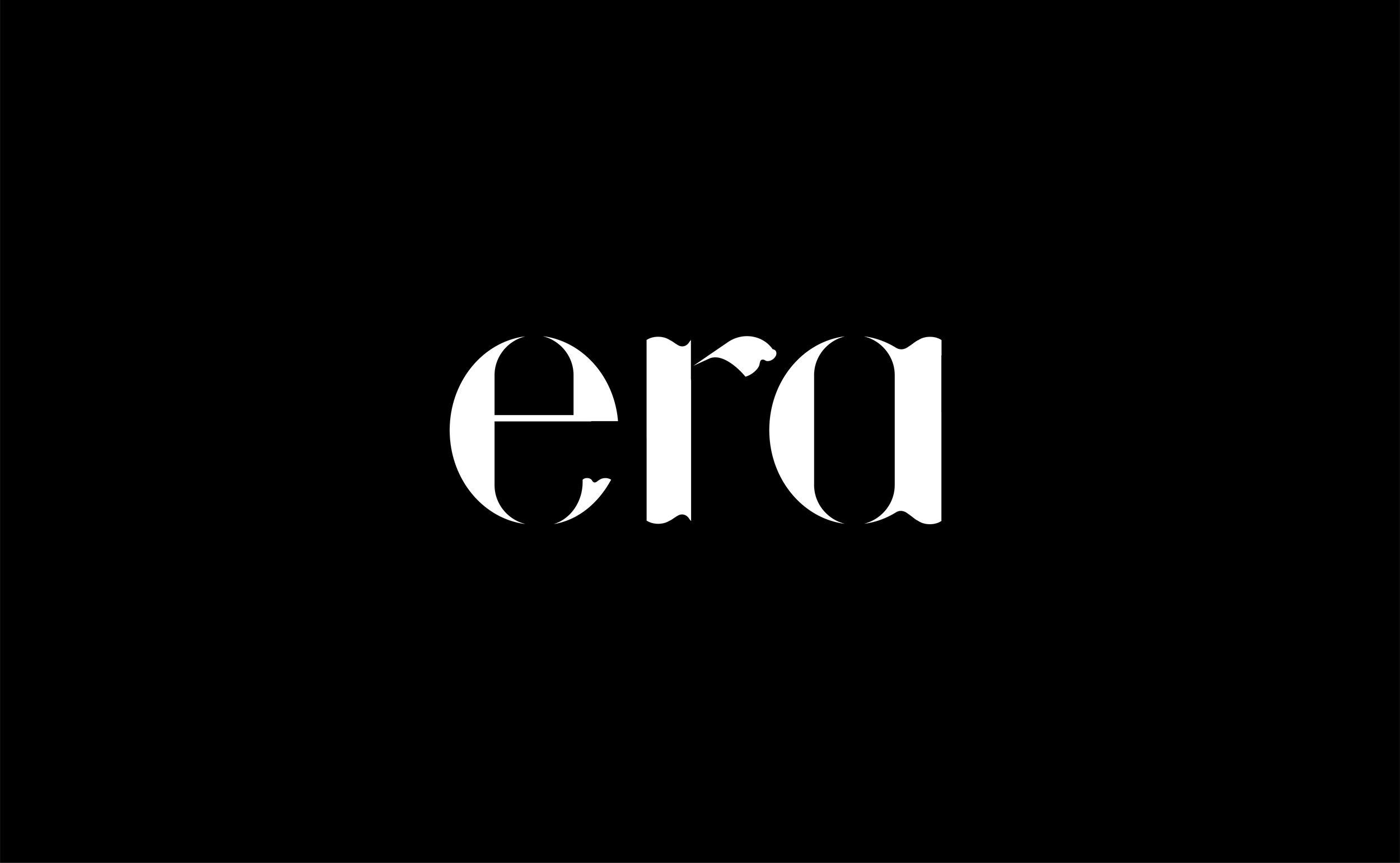 callas typeface rework-15.jpg