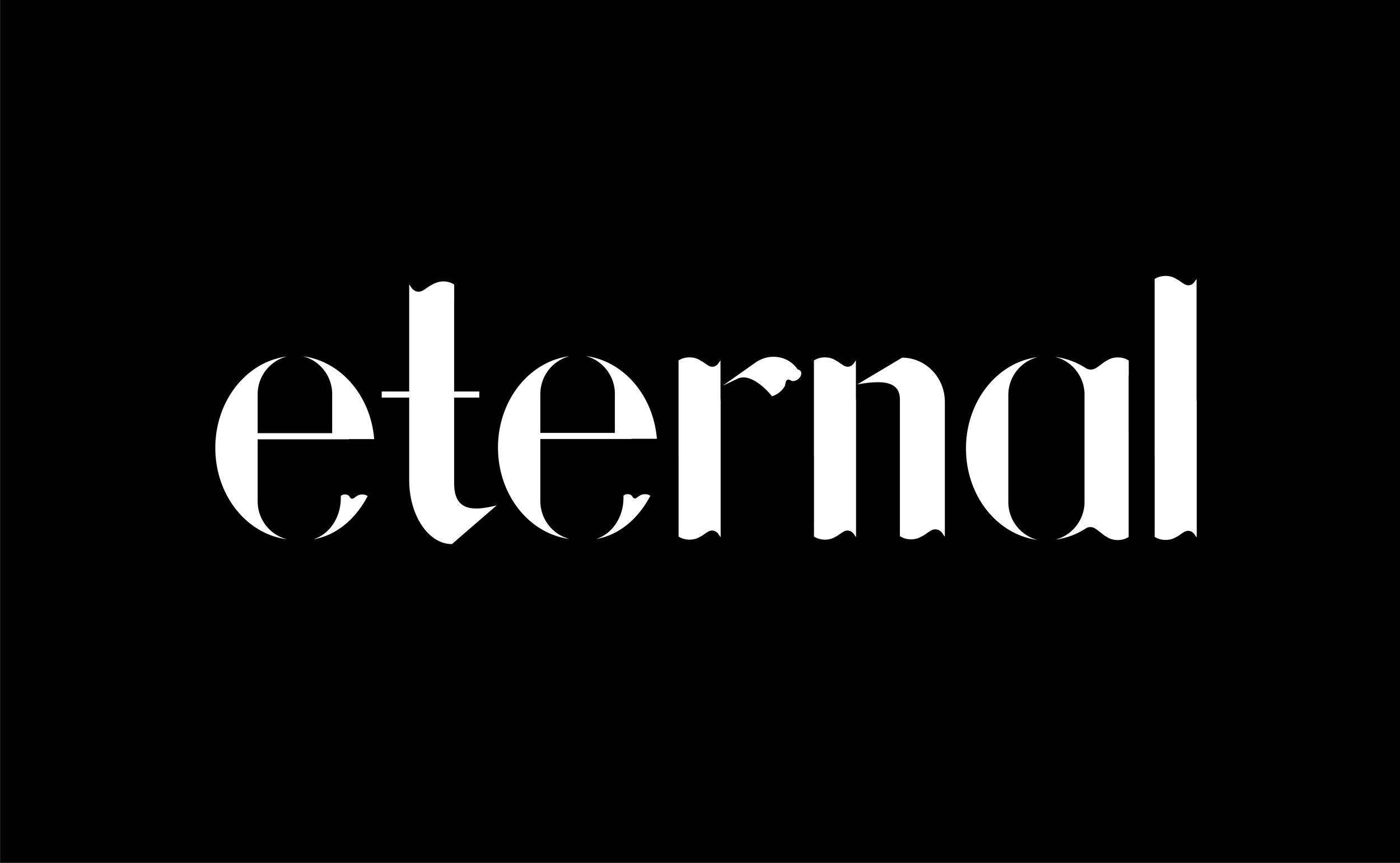 callas typeface rework-16.jpg