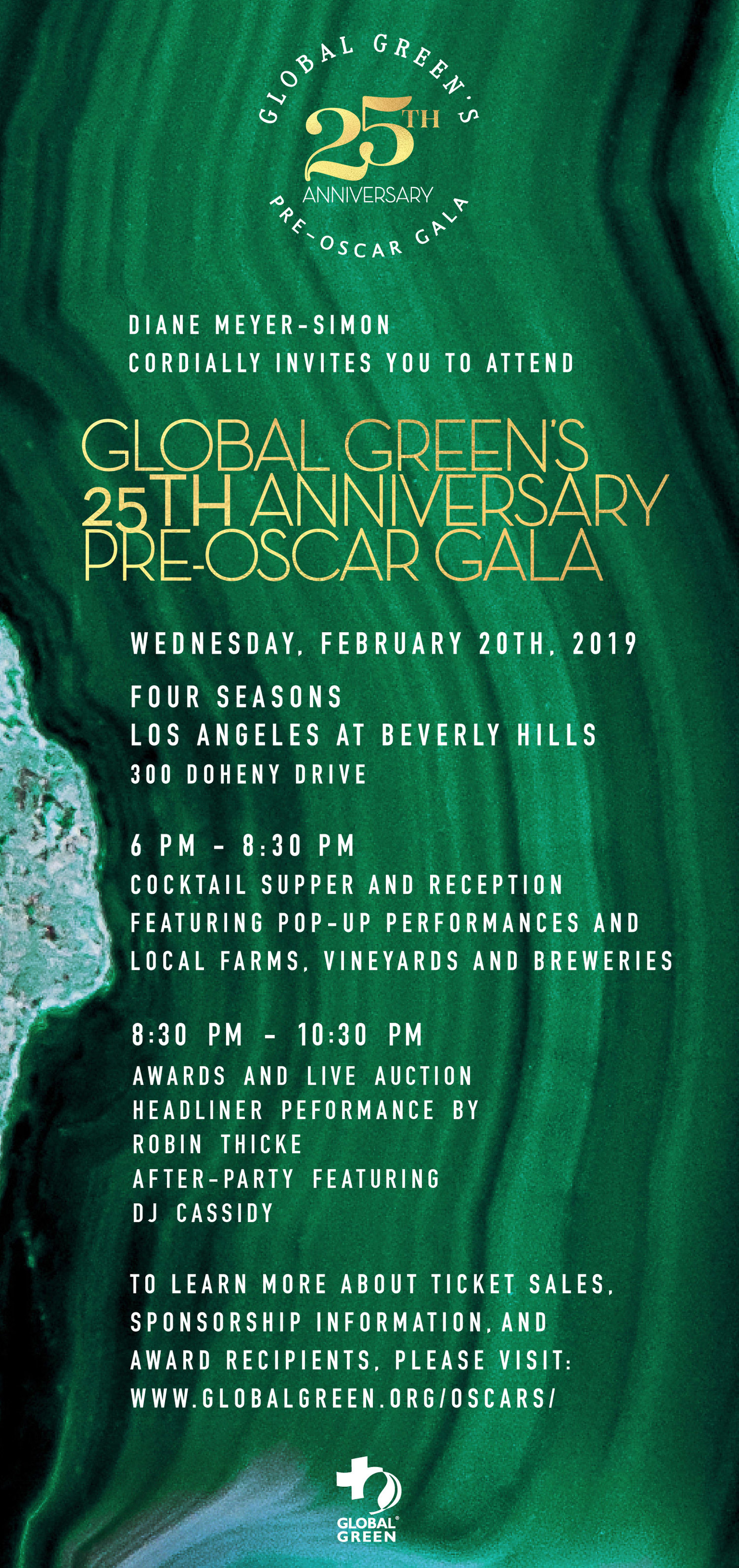 Global+Green+Pre+Oscar+Gala+2019+Invite-01.jpg