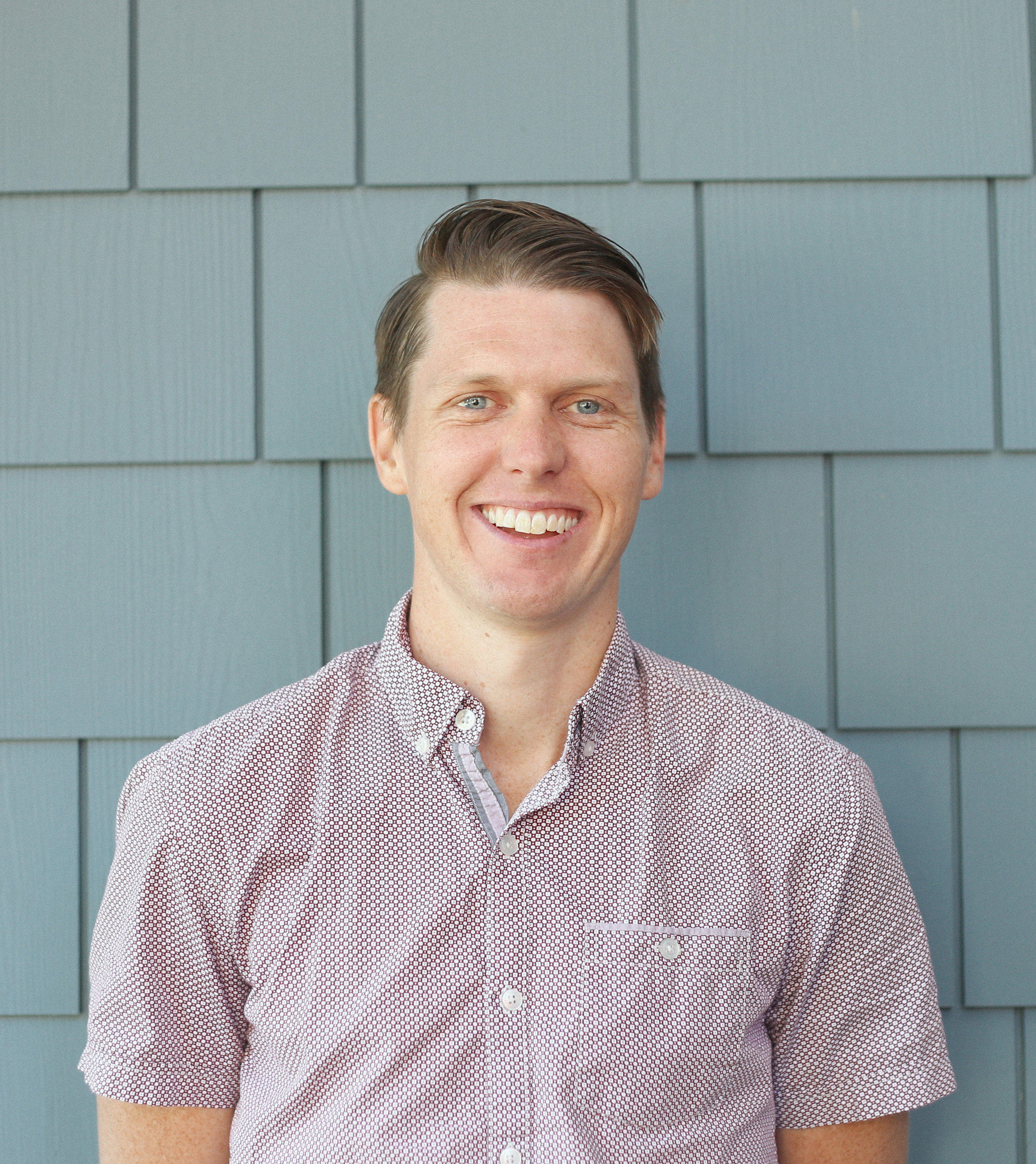 Robbie de FleuriotOwner / Physiotherapist - Robbie, a Masters of Science in Physical Therapy graduate from the University of Alberta, utilizes a number of approaches in his practice to meet his clients' individual needs. These approaches include manual therapy, exercise prescription, functional dry needling (IMS) and other therapeutic modalities. Robbie is hands on and works at empowering his clients to take an active approach to their treatment and ongoing health and believes in taking a holistic approach to one's rehabilitation.Personable, genuine care is key for Robbie as his favourite part of his practice is getting to know each of his clients on a personal basis.