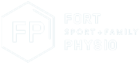 fort-physio-logo-small.png