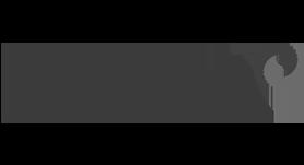 johnson-logo-04.png