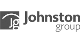 johnston-group-logo.png