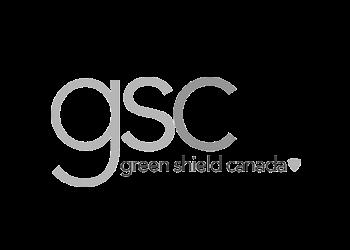 greenshield_logo.png