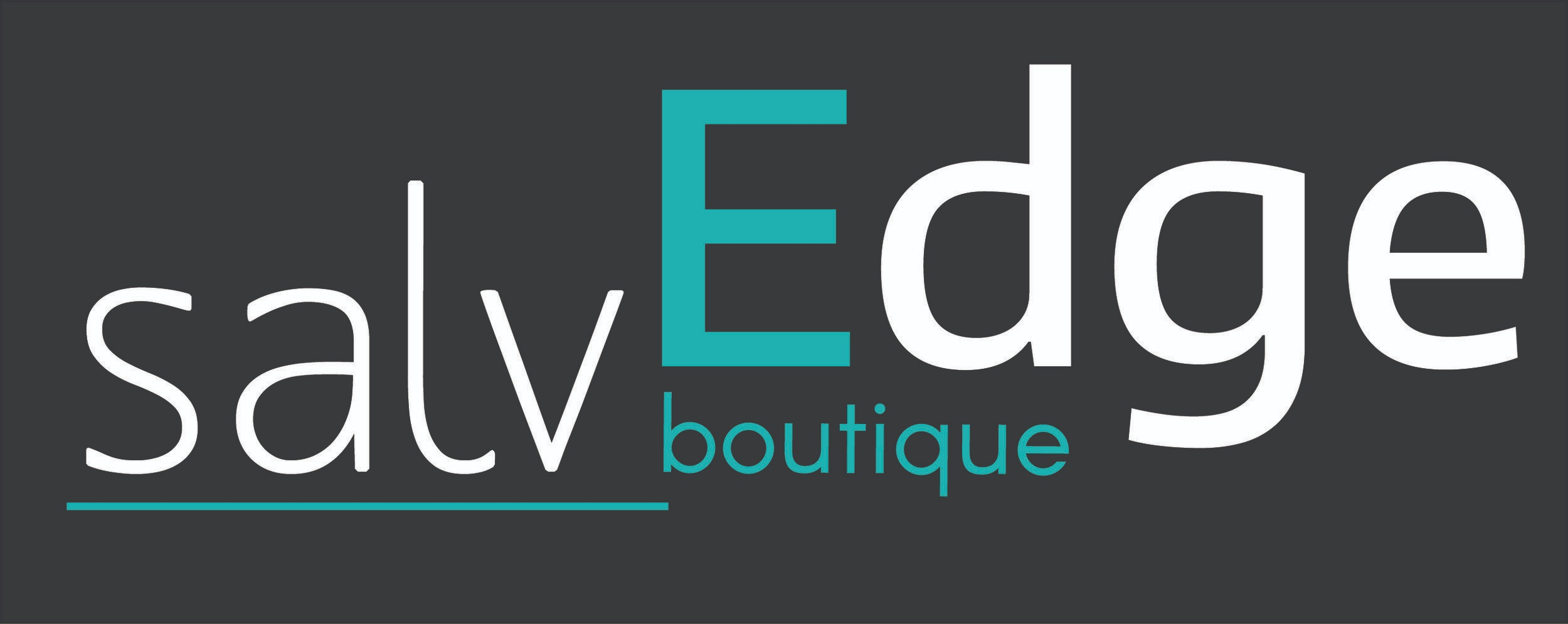 salvEDGEBoutique LogoBLACK.jpg