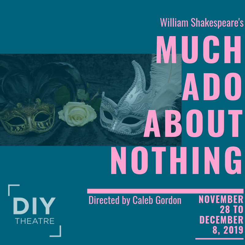 Much Ado Graphic.png