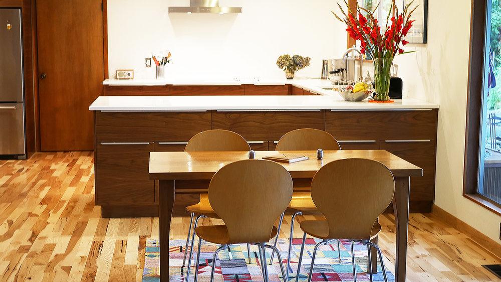 Oregon Made Pdx, Furniture Manufacturers In Portland Oregon