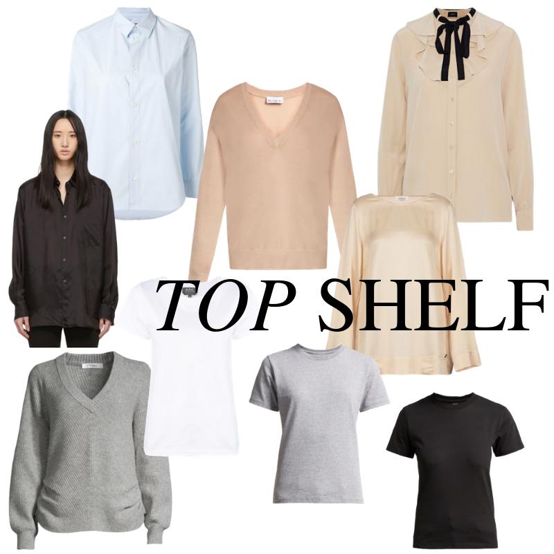 TOP SHELF (1).png