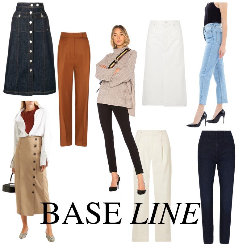 BASE LINE.png