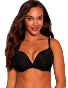 Bras N Things Smooth Comfort Contour