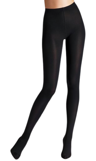 Wolford 184 20 Mat Opaque 80 Tights