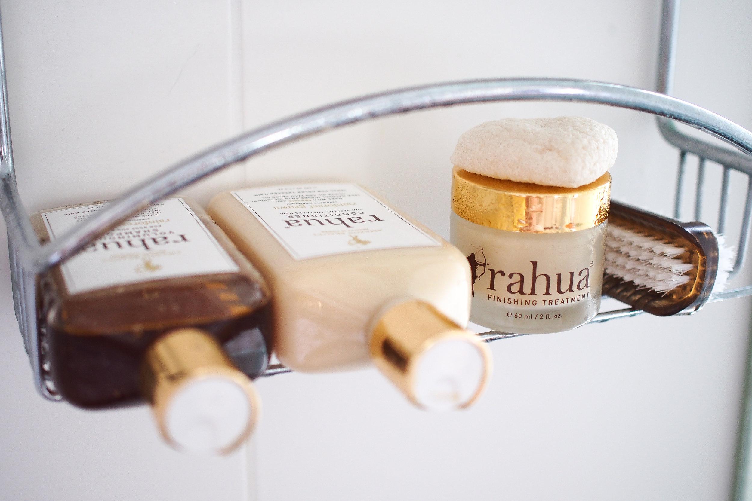 natural organic hair care rahua.jpg