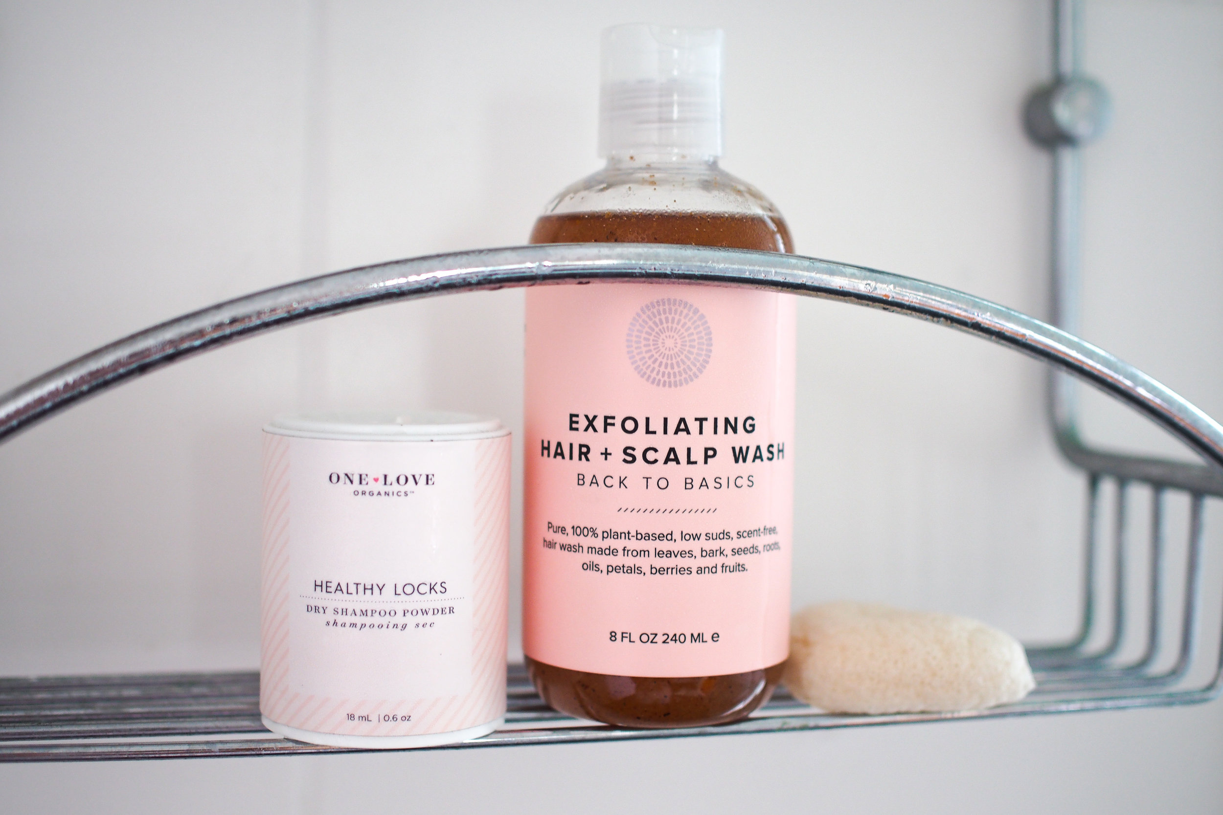 natural organic hair care hairprint one love organics.jpg