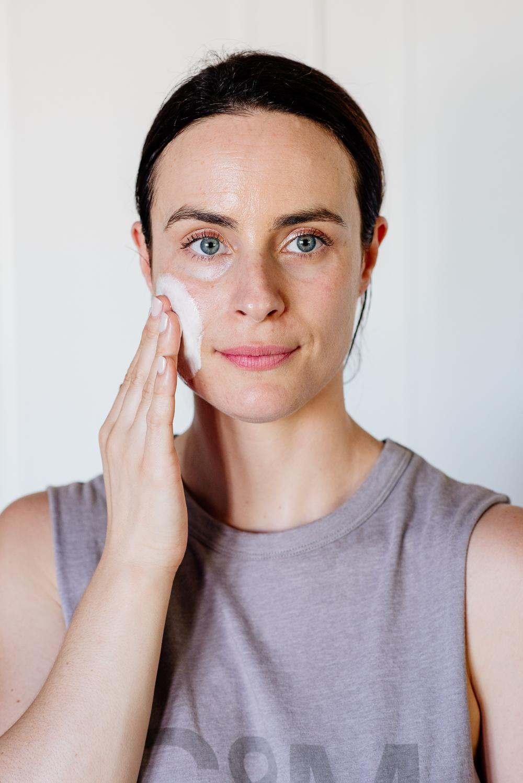 natural skin care mask grown alchemist.jpg