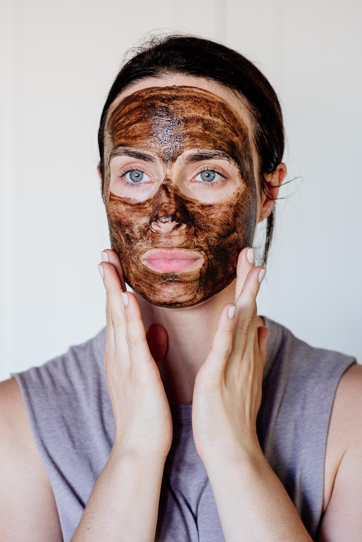 natural mask may lindstrom the problem solver.jpg