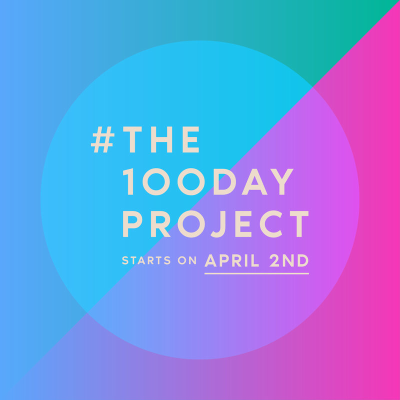 100 day project.png