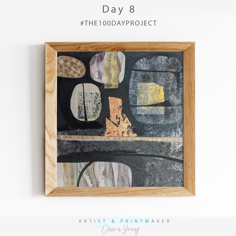 Day8-MOCKUP.jpg