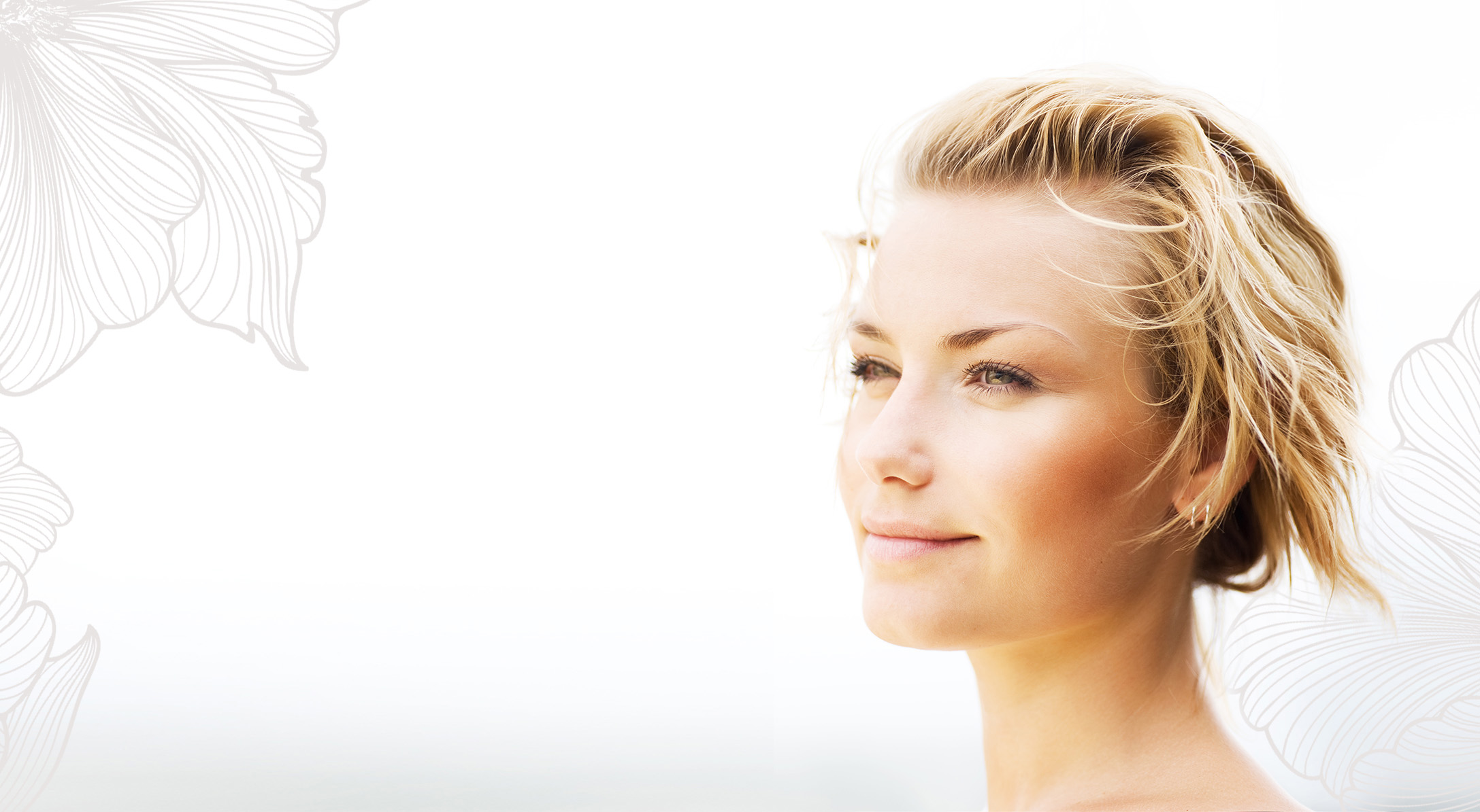 Savvy Skin Spa Best Facial San Diego Hydrafacial