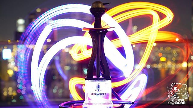 · Cloudy weather? no worries. Our shisha can light you up!!💡 See ya all here🌬  #lightupyourlife #weekendvibes #shisha #hookah #hookaholics #terracebar #hookahlounge #hongkong #causewaybay #wanchai #homekong #socialsmoke #starbuzz #famuri #alfakher #shishabucks #kaloud #bestshisha #bobabear #bobabearhk